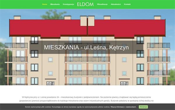 mieszkania-lesna.ketrzyn.pl