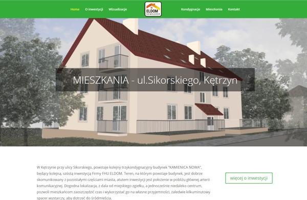 mieszkania-sikorskiego.ketrzyn.pl
